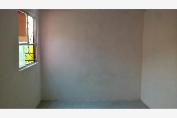 Foto de casa en venta en colosio 333, luis donaldo colosio, acapulco de juárez, guerrero, 3116899 No. 08