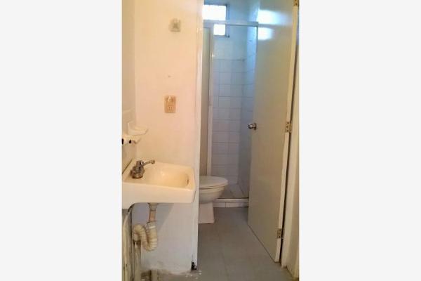 Foto de casa en venta en colosio 333, luis donaldo colosio, acapulco de juárez, guerrero, 3116899 No. 10