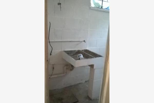 Foto de casa en venta en colosio 333, luis donaldo colosio, acapulco de juárez, guerrero, 3116899 No. 11