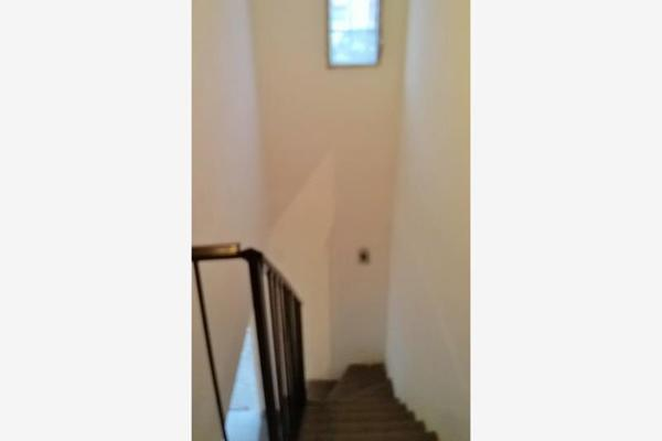 Foto de casa en venta en colosio 333, luis donaldo colosio, acapulco de juárez, guerrero, 3116899 No. 13