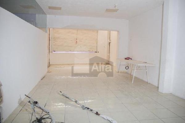 Foto de local en renta en 33-a , fátima, carmen, campeche, 7146423 No. 03