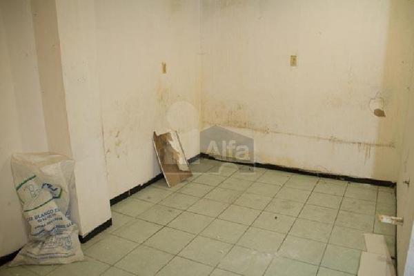 Foto de local en renta en 33-a , fátima, carmen, campeche, 7146423 No. 05