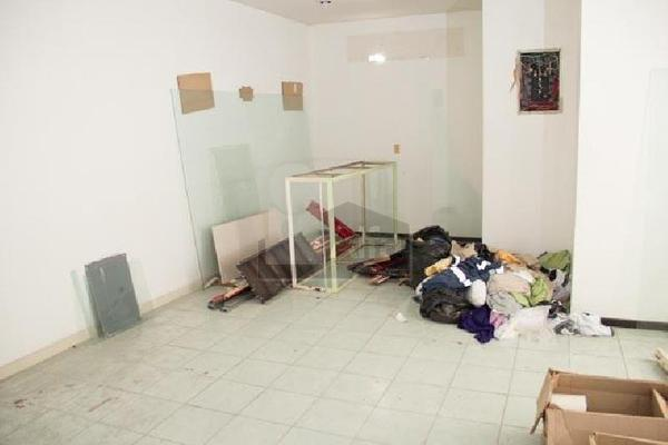 Foto de local en renta en 33-a , fátima, carmen, campeche, 7146423 No. 08