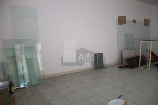 Foto de local en renta en 33-a , fátima, carmen, campeche, 7146423 No. 09