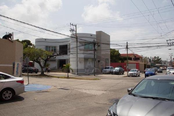 Foto de local en renta en 33-a , fátima, carmen, campeche, 7146423 No. 10