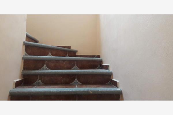 Foto de casa en renta en 33a , lomas de holche, carmen, campeche, 5823488 No. 10