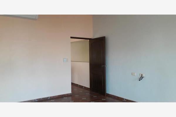 Foto de casa en renta en 33a , lomas de holche, carmen, campeche, 5823488 No. 13
