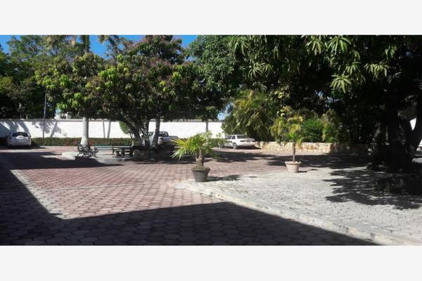 Foto de casa en renta en 33a , lomas de holche, carmen, campeche, 5823488 No. 17