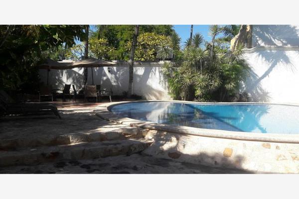 Foto de casa en renta en 33a , lomas de holche, carmen, campeche, 5823488 No. 19