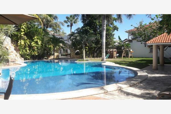 Foto de casa en renta en 33a , lomas de holche, carmen, campeche, 5823488 No. 20