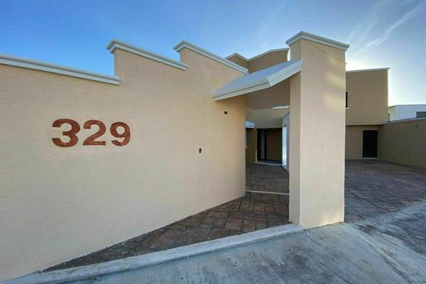 Foto de casa en venta en 34 , la florida, mérida, yucatán, 0 No. 02