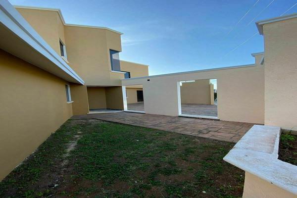 Foto de casa en venta en 34 , la florida, mérida, yucatán, 0 No. 03