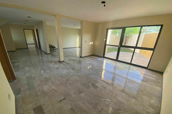 Foto de casa en venta en 34 , la florida, mérida, yucatán, 0 No. 04