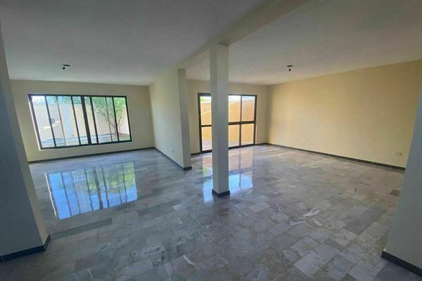 Foto de casa en venta en 34 , la florida, mérida, yucatán, 0 No. 05