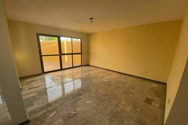Foto de casa en venta en 34 , la florida, mérida, yucatán, 0 No. 06