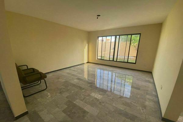Foto de casa en venta en 34 , la florida, mérida, yucatán, 0 No. 07