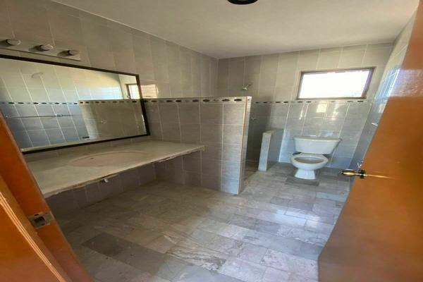 Foto de casa en venta en 34 , la florida, mérida, yucatán, 0 No. 10