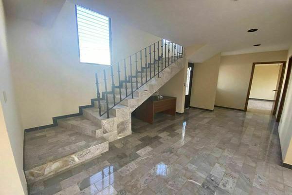 Foto de casa en venta en 34 , la florida, mérida, yucatán, 0 No. 11