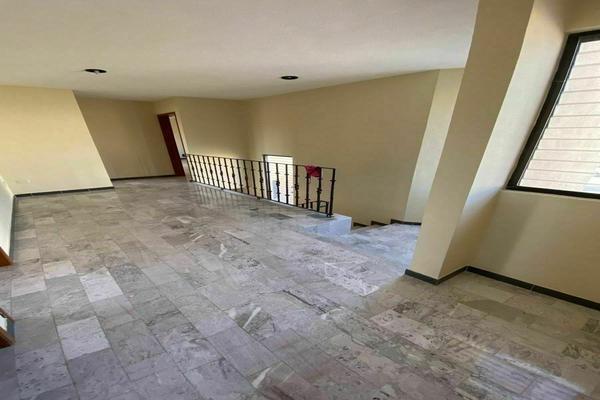 Foto de casa en venta en 34 , la florida, mérida, yucatán, 0 No. 12