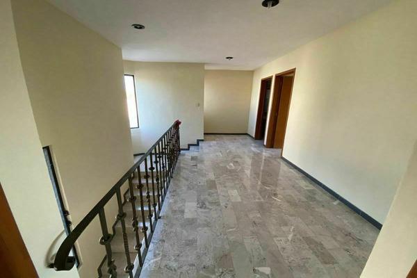 Foto de casa en venta en 34 , la florida, mérida, yucatán, 0 No. 13