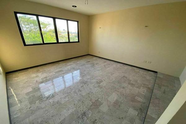 Foto de casa en venta en 34 , la florida, mérida, yucatán, 0 No. 14