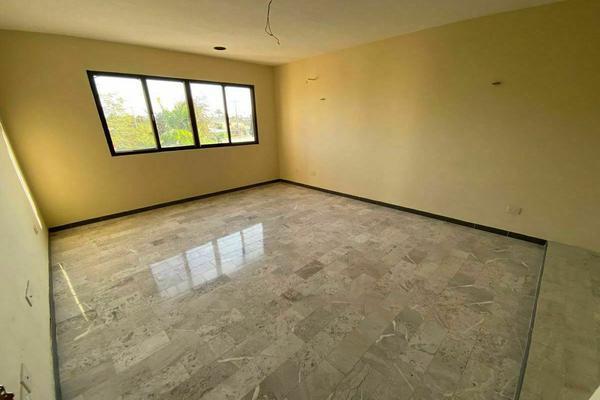 Foto de casa en venta en 34 , la florida, mérida, yucatán, 0 No. 15
