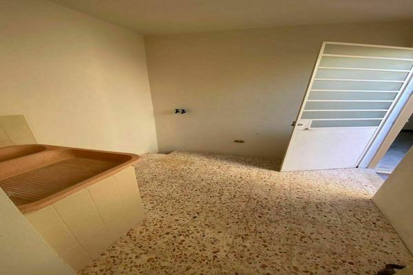 Foto de casa en venta en 34 , la florida, mérida, yucatán, 0 No. 19
