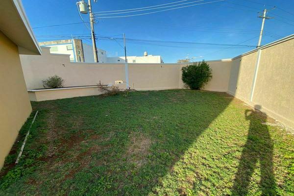 Foto de casa en venta en 34 , la florida, mérida, yucatán, 0 No. 20