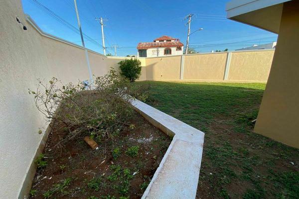 Foto de casa en venta en 34 , la florida, mérida, yucatán, 0 No. 21