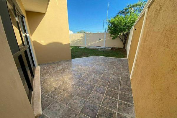 Foto de casa en venta en 34 , la florida, mérida, yucatán, 0 No. 22