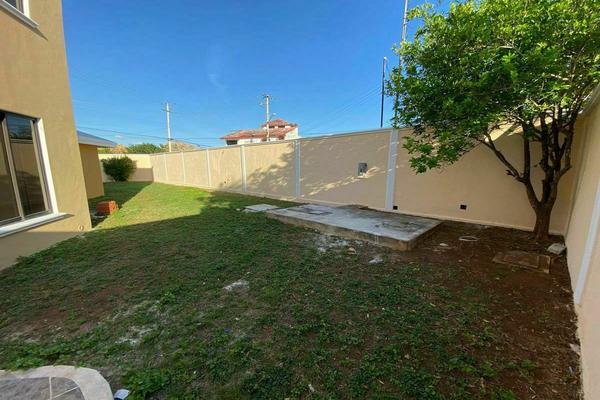 Foto de casa en venta en 34 , la florida, mérida, yucatán, 0 No. 23