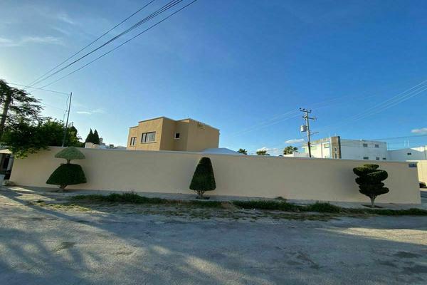 Foto de casa en venta en 34 , la florida, mérida, yucatán, 0 No. 24