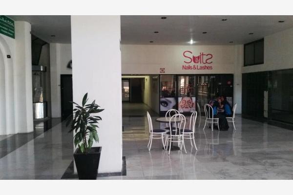 Foto de local en venta en constituyentes oriente 34, mercurio, querétaro, querétaro, 2655003 No. 01