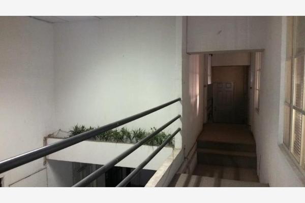 Foto de local en venta en constituyentes oriente 34, mercurio, querétaro, querétaro, 2655003 No. 05