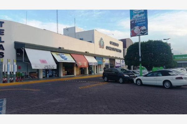Foto de local en venta en constituyentes oriente 34, mercurio, querétaro, querétaro, 2655003 No. 07