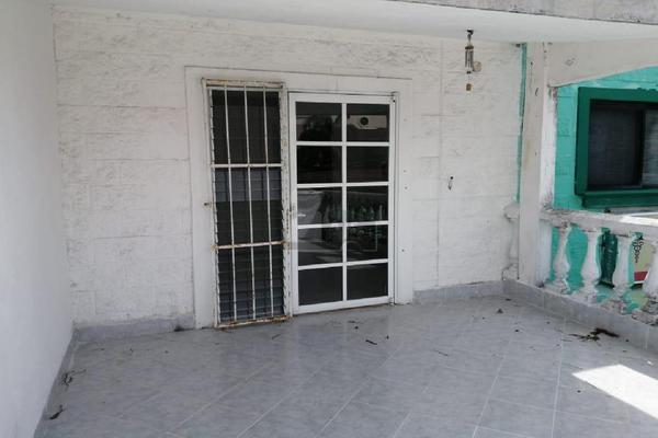 Foto de departamento en renta en 34 , playa del carmen centro, solidaridad, quintana roo, 15218386 No. 01