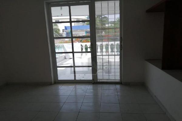 Foto de departamento en renta en 34 , playa del carmen centro, solidaridad, quintana roo, 15218386 No. 02
