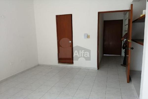 Foto de departamento en renta en 34 , playa del carmen centro, solidaridad, quintana roo, 15218386 No. 03