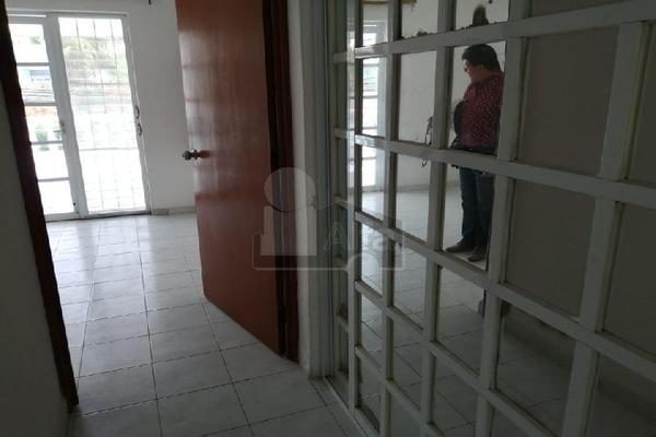 Foto de departamento en renta en 34 , playa del carmen centro, solidaridad, quintana roo, 15218386 No. 05