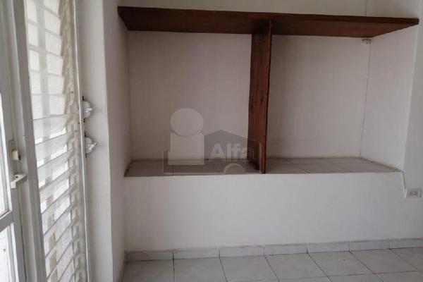 Foto de departamento en renta en 34 , playa del carmen centro, solidaridad, quintana roo, 15218386 No. 06