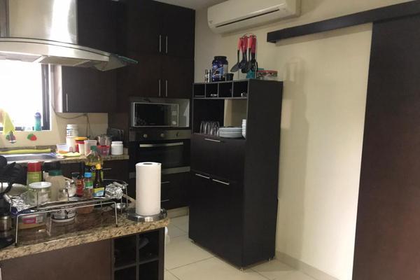 Foto de casa en venta en 34 , san ramon norte i, mérida, yucatán, 20262221 No. 02