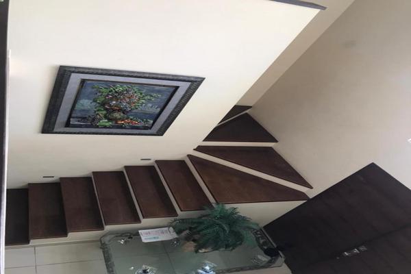 Foto de casa en venta en 34 , san ramon norte i, mérida, yucatán, 20262221 No. 03