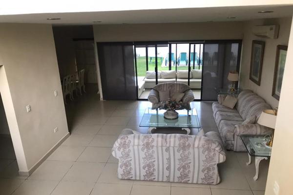 Foto de casa en venta en 34 , san ramon norte i, mérida, yucatán, 20262221 No. 04