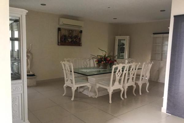 Foto de casa en venta en 34 , san ramon norte i, mérida, yucatán, 20262221 No. 05