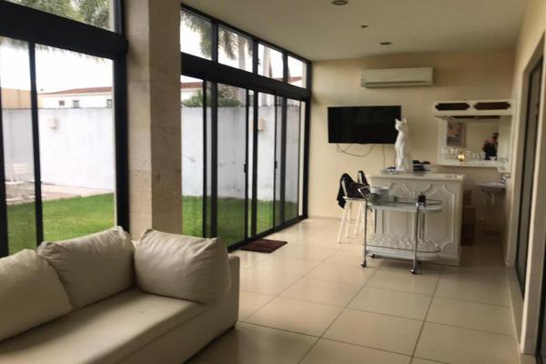 Foto de casa en venta en 34 , san ramon norte i, mérida, yucatán, 20262221 No. 07