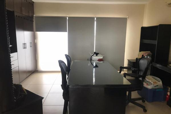 Foto de casa en venta en 34 , san ramon norte i, mérida, yucatán, 20262221 No. 11