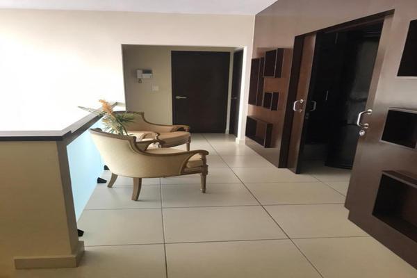 Foto de casa en venta en 34 , san ramon norte i, mérida, yucatán, 20262221 No. 12