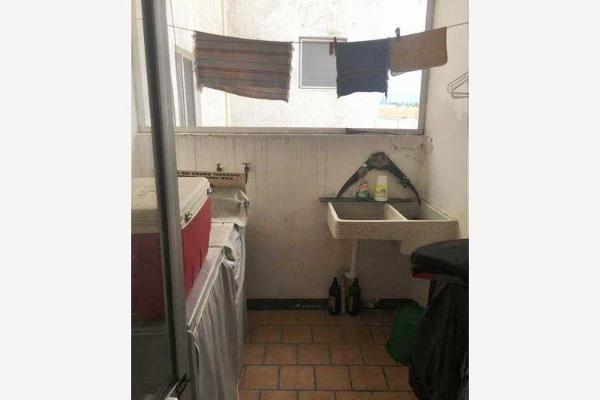 Foto de departamento en renta en gaviotas 344, las playas, acapulco de juárez, guerrero, 3116756 No. 02