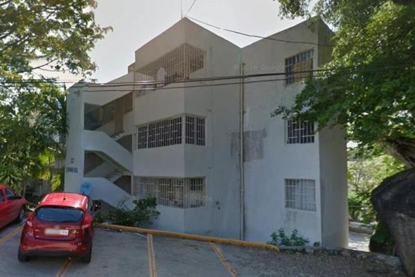 Foto de departamento en renta en gaviotas 344, las playas, acapulco de juárez, guerrero, 3116756 No. 07