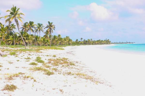 Foto de terreno habitacional en venta en 35 5, puerto nuevo, playas de rosarito, baja california, 8875058 No. 01